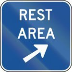 Minnesota Rest Areas