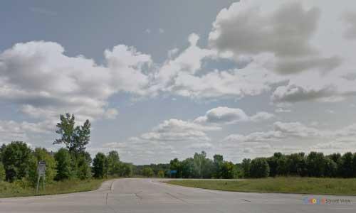 mn us route 169 minnesota us169 minnesota valley rest area mile marker 80 entrance exit